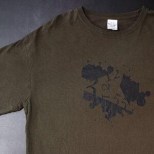 2021Tshirts